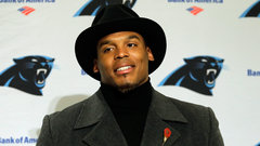 MMQB: Was Rivera's benching of Newton justified?