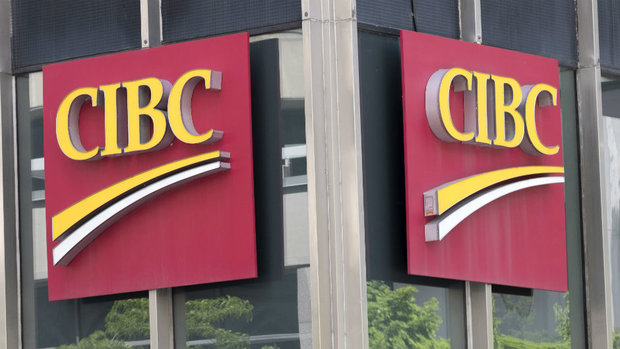 CIBC stands firm on US$4B PrivateBancorp takeover bid despite calls to raise offer