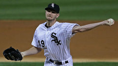 What's the most the White Sox can get for Sale?