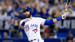 Bowden: Bautista will go back to Toronto with his