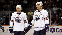 O'Sullivan: Oilers were toxic for a long time