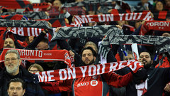 Duthie: Expect BMO Field atmosphere to be fantastic