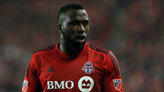 Altidore on preparing for MLS Cup Final, TFC fans