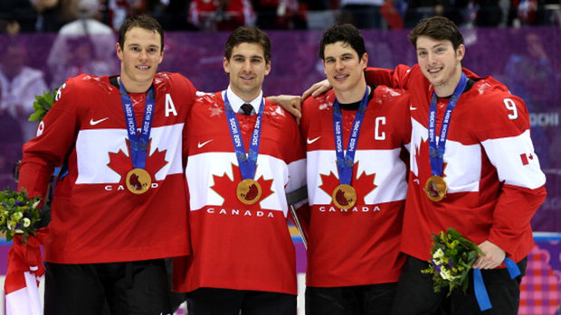 Owners largely against 2018 Olympic participation