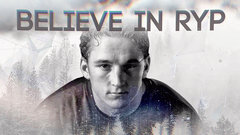 TSN Original: Believe in Ryp