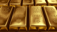 My costs were up but it's a one-off, Detour Gold CEO says