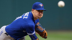 What's in store for Sanchez in Dunedin?