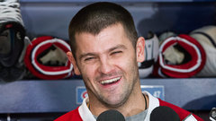 Is Radulov a good addition for the Canadiens?