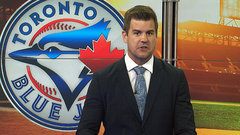 MacArthur: Blue Jays need more left-handed hitting depth