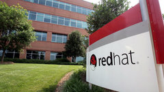 Making software support for Linux turned Red Hat into a $13B company