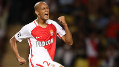 Champions League: Monaco 1, Villarreal 0