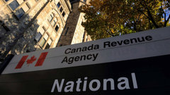 Personal Investor: CRA tax scammers have reached a new low