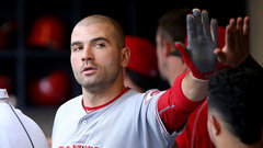 To Votto or not to Votto?
