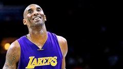 SportsCentre celebrates 'Kobe Bryant Day'