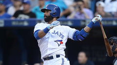 Phillips: Put Bautista in the DH position and pray he hits