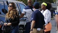 Reliving Serena's devastating 2015 US Open loss