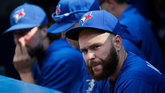 The Reporters: What should the Jays do ahead of the deadline?