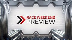 Toyota NASCAR Chicagoland Preview