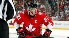 Pratt's Rant – Are Canadian hockey fans confident or arrogant?