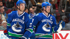 Training Camp Preview: Health is key for Canucks to improve