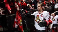 Training Camp Preview: Sens focused on the now