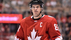 2 Minutes for Instigating - Does the NHL need the Olympics?