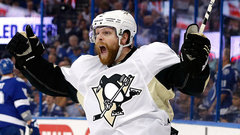 Pratt's Rant - Phil Kessel is the one who deserves to hear an apology
