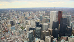Lanterra Developments CEO: A foreign buyers tax in Toronto doesn't make sense