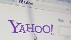 Yahoo confirms hack of 500 million accounts