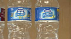 Ontario considers new rules to put community needs ahead of bottled water firms