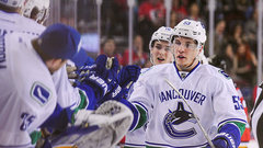 2 Minutes for Instigating - Will the Canucks make the playoffs?