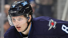 What would it cost to acquire Trouba?