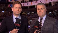 Canada vs. Russia predictions