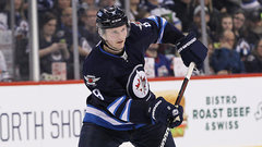 Should the Leafs pursue Trouba?