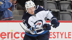 Are the Leafs in on Trouba?