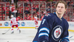 Trouba's agent discusses his client's trade demand