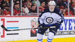Button: Trouba trade request makes GM's job difficult