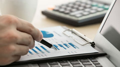 Personal Investor: What analyst ratings really mean