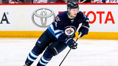 Who could the Leafs deal for Trouba?