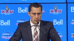 Boucher on Karlsson: