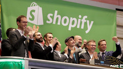 Shopify responds to short-seller