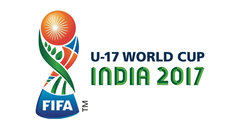 FIFA U-17 World Cup: Round of 16 Columbia vs. Germany