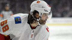 Pratt's Rant - Has Jagr stayed in the party for too long?