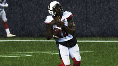 GMC Professional Grade Playbook: The many ways rain disrupts the game