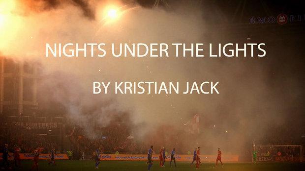 Nights Under the Lights