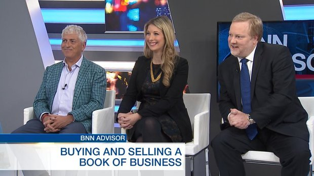 How to buy a book of business: Part 2