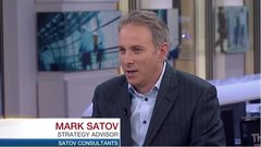 Feds 'chose wrong strategy' with small business tax rules: Retail strategist
