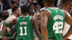 Lewenberg: Hayward injury leaves dark cloud over opening night