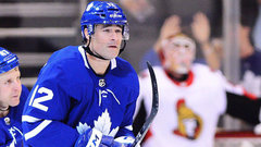 Marleau gets set for 1500th NHL game