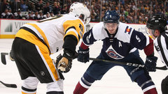 Insider Trading: Teams circling back on Duchene